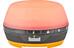 Bushnell Rubicon 200 RC Camping verlichting oranje/zwart